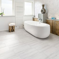 Photo Of Tile Town Richmond Bc Canada Quality At Reasonable Prices