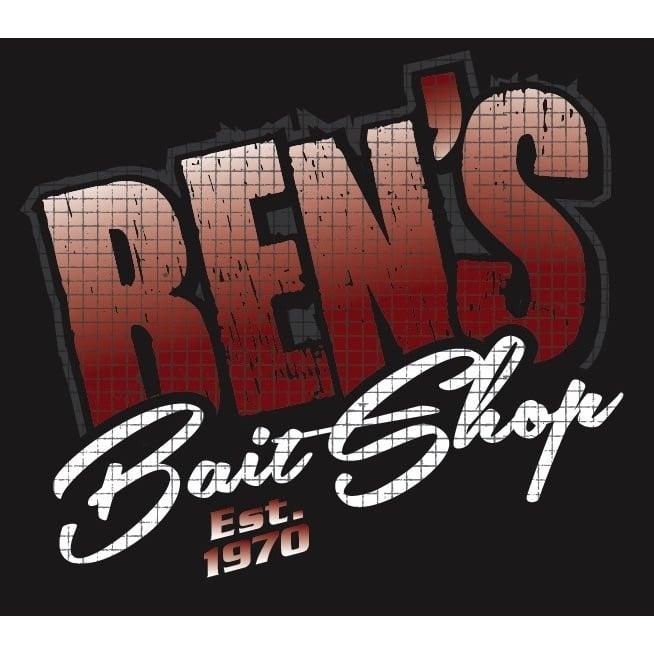 Ben's Bait Shop: 21600 Mn-78, Battle Lake, MN