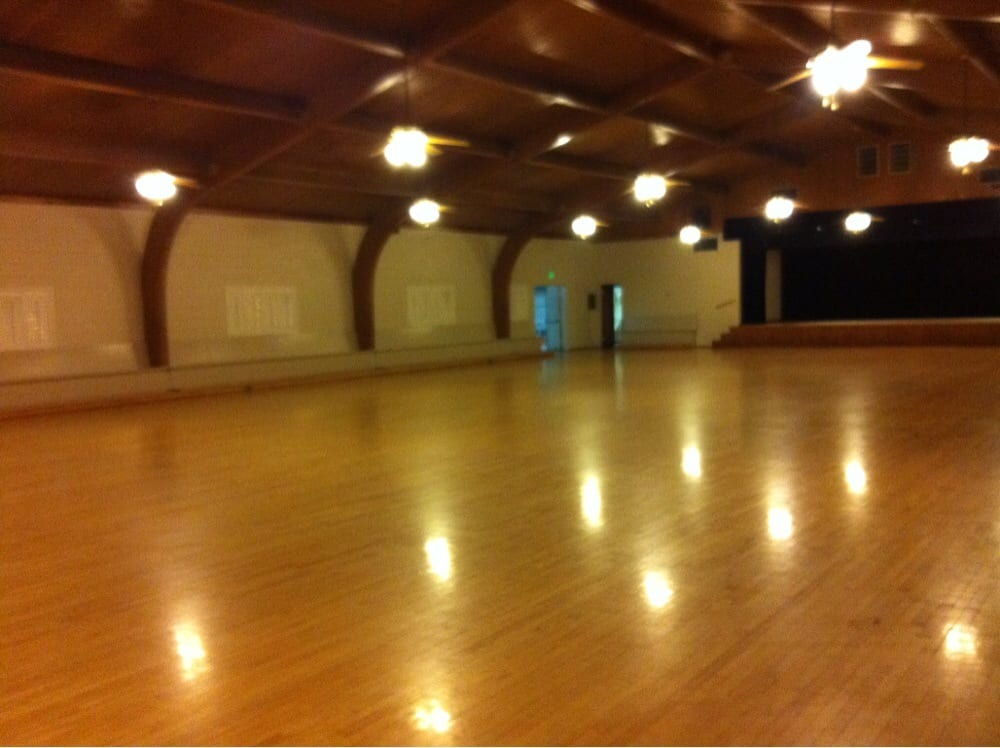Stockton ballroom venues event spaces 9650 thornton for Wedding venues stockton ca