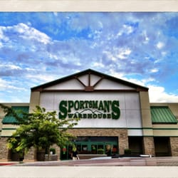 Sportsman's Guide carries top-quality discount Outdoor and Hunting Gear, Guns, Ammo, Fishing Supplies and more - all at great low prices!