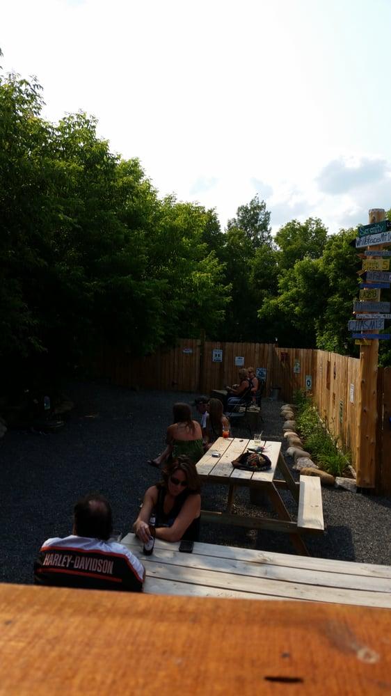 20 Main Tavern: 2522 State Rt 9N, Au Sable Forks, NY