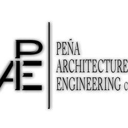 Photo Of Pena Architecture Engineering Aventura Fl United States Ideas Begin