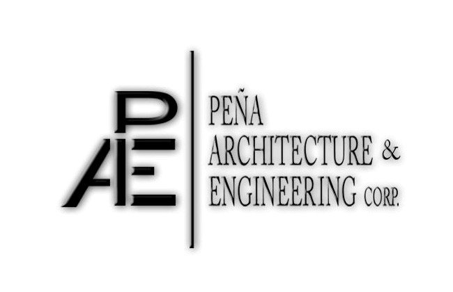 Pena Architecture Engineering Architects 18851 Ne 29th Ave Aventura Fl Phone Number Yelp