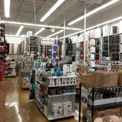 Bed Bath Beyond 16 Reviews Home Decor 1169 Wilmington Ave Sugar