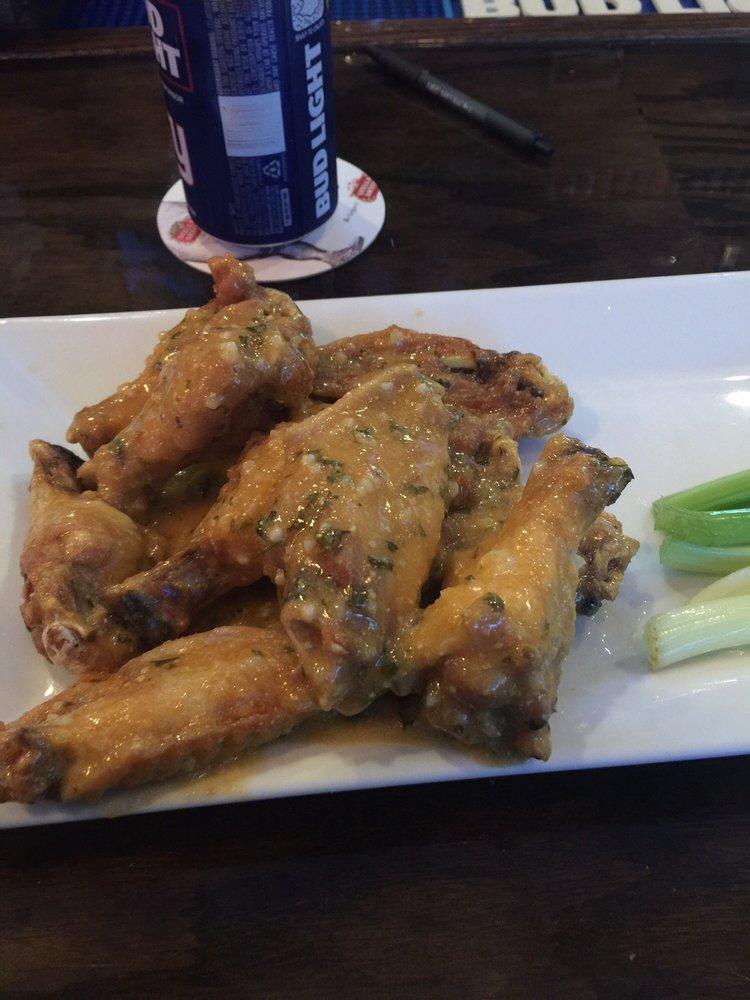 The Corner Bar & Grill: 523 Delaware Ave, Kingston, NY