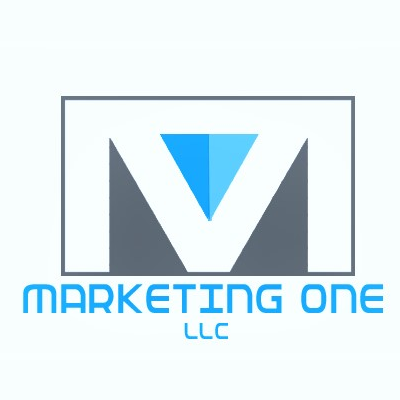 Marketing ONE: 2805 W Chestnut Expy, Springfield, MO