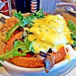 Benedict s restaurant 45 photos amp 123 reviews breakfast amp brunch