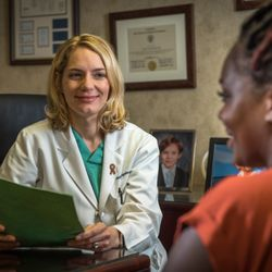 Womens clinic gretna