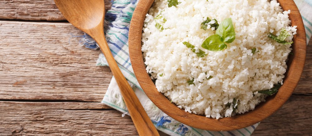 Stansels Gourmet Rice: 7918 Ellis Stansel Rd, Gueydan, LA