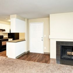 Bradford Park Apartments - 24 Photos - Apartments - 16604 48th Ave ...