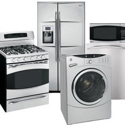 Aaa Appliance Repair Amp Service Co 27 Photos Amp 89 Reviews
