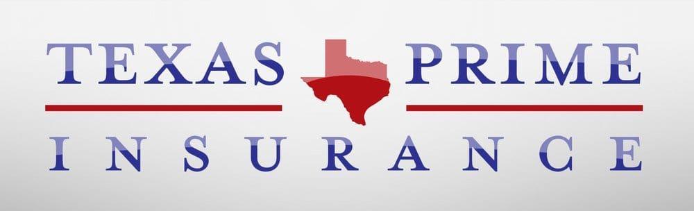 Texas Prime Insurance Agency: 6750 W Lp S, Bellaire, TX