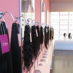 indique hair extensions 12 reviews hair extensions