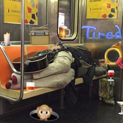 The C Train 14 Photos Amp 70 Reviews Trains From 168th