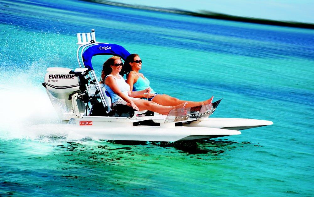 Salt Shaker Boat Tours: 4734-B Hwy 17 S, North Myrtle Beach, SC