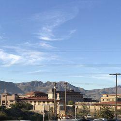 Hilton Garden Inn El Paso University 65 Photos 44 Reviews Hotels 111 W University Ave