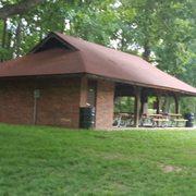 Hagan Stone Park 25 Photos Parks 5920 Hagan Stone Park Rd Pleasant Garden Nc Phone