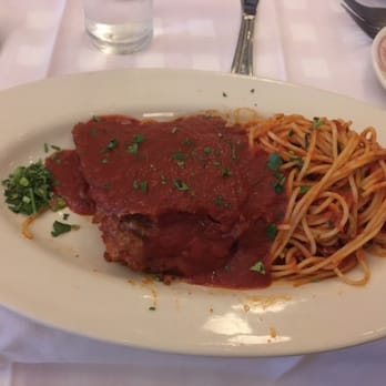 Maggiano's Little Italy - 128 Photos & 211 Reviews ...