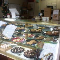 Sweet To Eat Cake Shop And Bakery Ankeny Ia