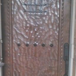 Photos For Pat S Doors Yelp