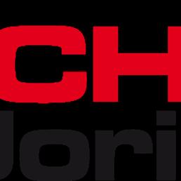 Photo Of Küchen Perfekt   Hagen, Nordrhein Westfalen, Germany. Logo