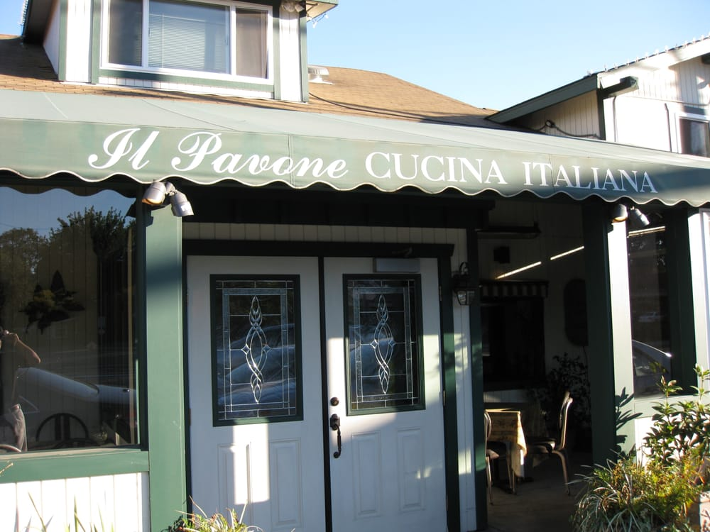 Italian Restaurants In Walnutcreek Ca