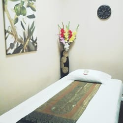 biz sn thai massage lakewood
