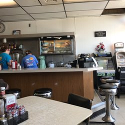 Payday loans overland mo picture 8