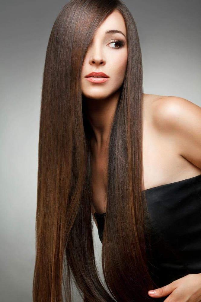 Best of the best aveda hair salon and spa in chesapeake va 23320 photo of sleek salon spa chesapeake va united states best of pmusecretfo Image collections
