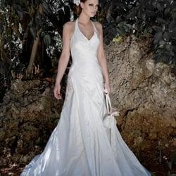 Happy Brautmoden Brautmode Hochzeitsdeko Holzstr 15