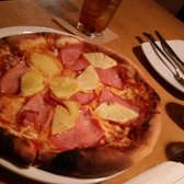 Image Result For California Pizza Kitchen At Triangle Town Center Raleigh Nc