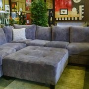 Katy Furniture 61 Photos 168 Reviews Furniture Stores 1620 N