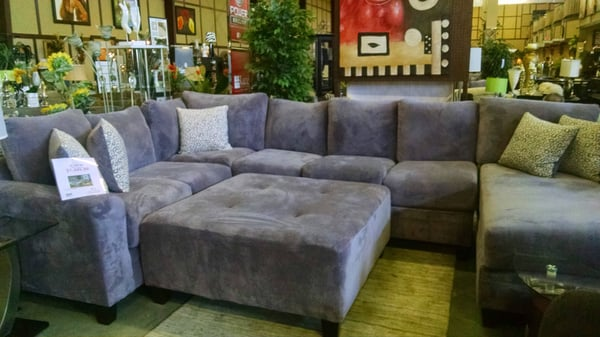 Elegant Katy Furniture N Westgreen Drive Katy Tx Mapquest With Katy  Furniture Stores