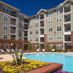 Photo of Marquis 2200 - Atlanta, GA, United States ...