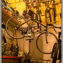Wheelspin Auto Parts Supplies Unit 12 Palmerstown Dublin