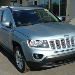2014 jeep compass yelp. Black Bedroom Furniture Sets. Home Design Ideas