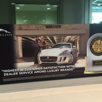 Great Foto De Jaguar Orlando   Orlando, FL, Estados Unidos
