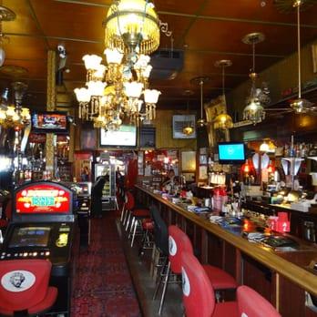 Virginia city slots bestes online roulette casino