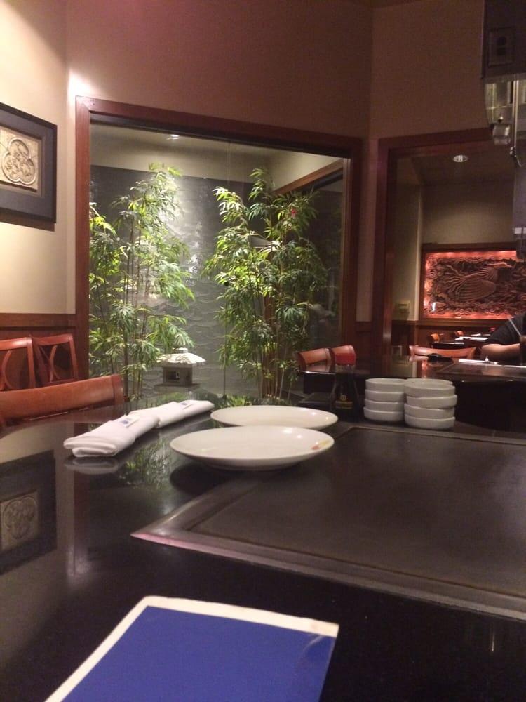 Jmk Restaurant Rockford Il