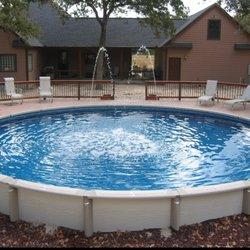 Backyard Pools - 11 Photos - Hot Tub & Pool - 1292A N ...