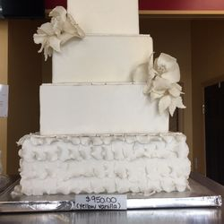 Top 10 Best Birthday Cake In Raleigh NC