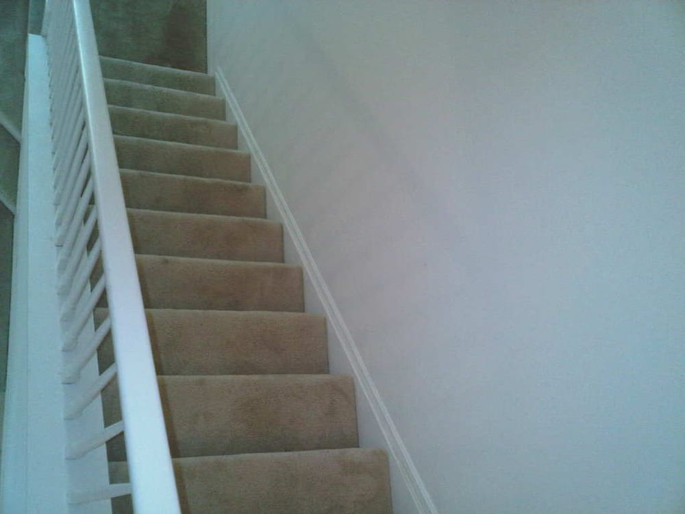 Logan Circle Carpet Cleaning: 1126 16th St NW, Washington, DC, DC