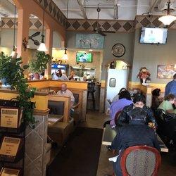 Photo Of Briana S Pancake Cafe Elburn Il United States