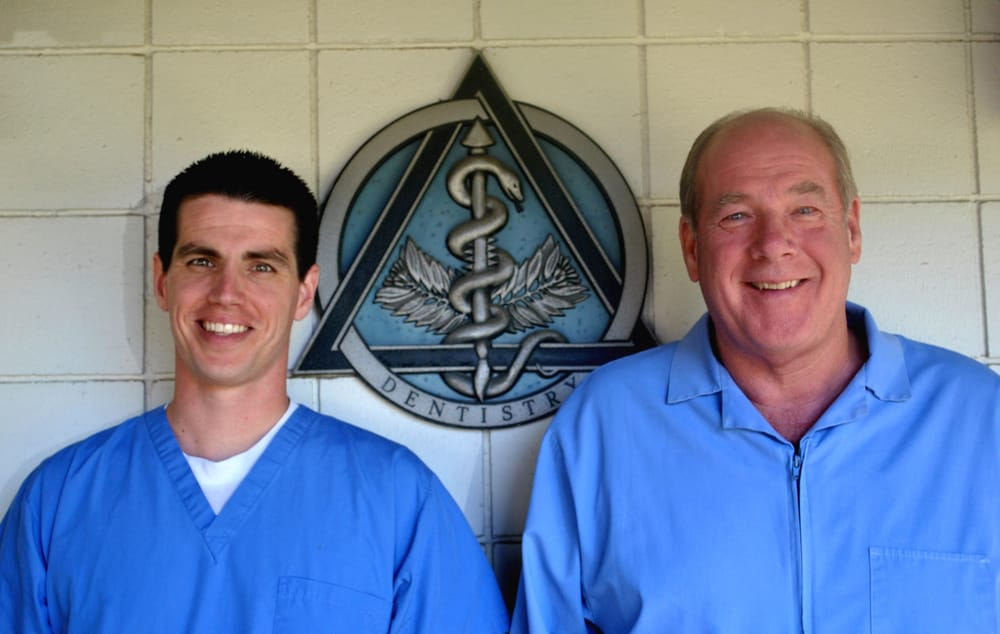 Bowling Family Dentistry: 1080 Sycamore St, Gridley, CA