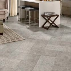 Photo Of Mill Direct Flooring   Fairfax, VA, United States. Armstrong LVT.