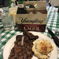 The Best 10 Restaurants Near Lewisburg Tn 37091 With Prices