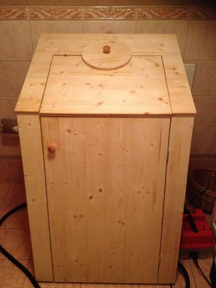 Die schwitzbox yelp for Elektriker offenbach
