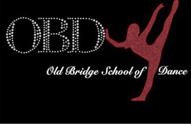 Old Bridge School of Dance
