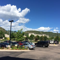 Photo Of Homewood Suites Littleton Co United States Beautiful Views
