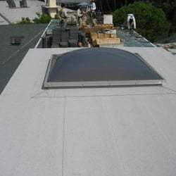Photo Of King Roofing Service   Naples, FL, United States.